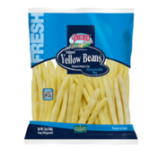 Pero Family Farms Snipped Yellow Beans