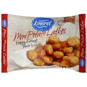 Kineret Potato Latkes, Mini
