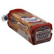 Franz French Toast, Cinnamon Swirl
