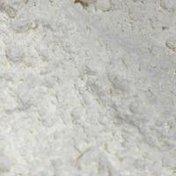 4 Cup Gluten Free Flour
