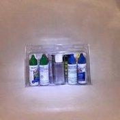 HTH 6-Way Test Kit