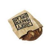 Josey Baker Bread Seed Feast Bread