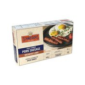Schneiders Fully Cooked Sausage Breakfast Links