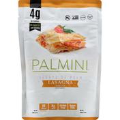 Palmini Lasagna Sheets, Hearts of Palm