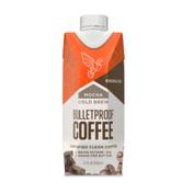 Bulletproof Coffee Cold Brew Mocha