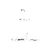 Freeman Gel Mask, Peel-Off, Volcanic Ash, Men