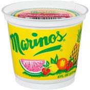 Marinos Italian Ices Marinos Watermelon Italian Ice