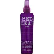 Tigi Bed Head Bed Head Maxxed-Out