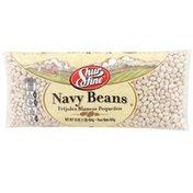 Shurfine Navy Beans