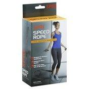 Spri Speed Rope
