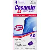 Cosamin DS, Capsules