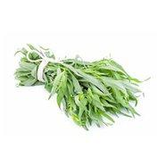 Savory Sensation Organic Tarragon