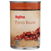 Hy-Vee Pinto Beans