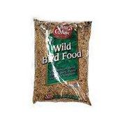 Shurfine Wild Bird Food