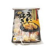 Maruhiko R Unizuki Cracker