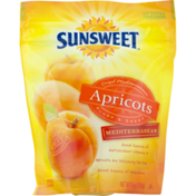 Sunsweet Dried Apricots Mediterranean
