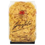 Lucio Garofalo Farfalle Pasta