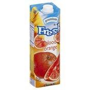 Philicon Fruit Drink, Blood Orange