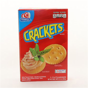 Gamesa Regular Cookies