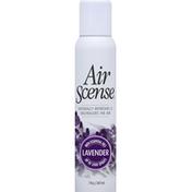 Air Scense Air Neutralizer, Lavender
