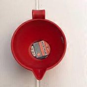 Nordic Ware Microwavable 3-Cupper Bowl