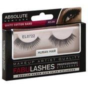 Absolute New York Eyelashes, AEL09, Fabulashes, Box