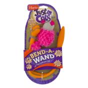 Hartz Bend-A-Wand Cat Toy
