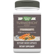 Nature's Way Turmerich™ Joint