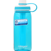 Cool Gear Bottle, Freezer Gel