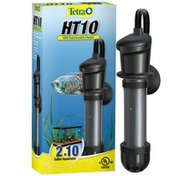 Tetra HT10 50W Submersible Heater