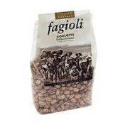 Italian Harvest Borlotti Heirloom Beans
