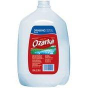 Ozarka Drinking Water