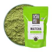 Tiesta Tea Matcha, Superior Grade