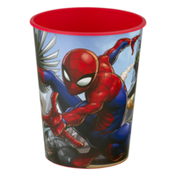 DesignWare Party Cup Marvel