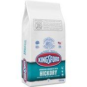 Kingsford Original Charcoal, Flavored