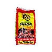 Fogo 100% Natural Charcoal