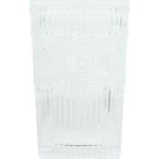Hemiglass Glass