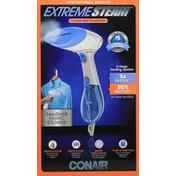 Conair Fabric Steamer, Handheld