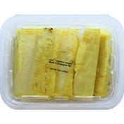 Del Monte Pineapple Spears, Gold
