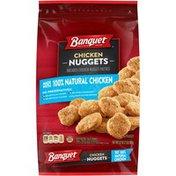 Banquet Chicken Nuggets