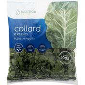 Robinson Fresh Collard Greens