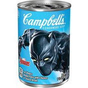 Campbell's® Marvel's Avengers Soup