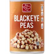 Harris Teeter Peas, Blackeye