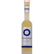 O Olive Oil & Vinegar California Vinegar Champagne