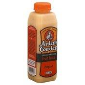 Ardens Garden Fruit Juice, Cold Pressed, Oops!