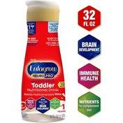 Enfagrow® Premium Toddler Next Step Natural Milk Flavor Milk Drink