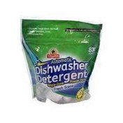 ShopRite Fresh Scent Automatic Dish Detergent