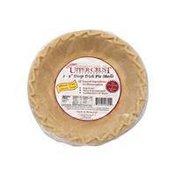 Uppercrust Christine's Deep Dish Pie Shells