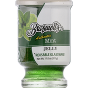 Braswell's Jelly, Mint, Authentic
