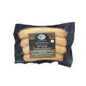 Creekstone Farm Premium Natural Pork